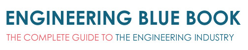 Engineering Blue Book