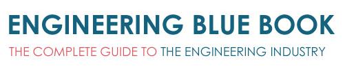 Engineering Blue Book