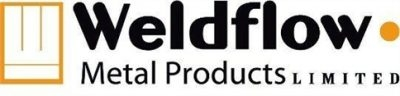 Weldflow Metal Products Ltd.
