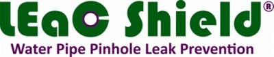 LEaC Shield Ltd.
